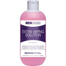 Faby Extra Wiping Solution 500ml