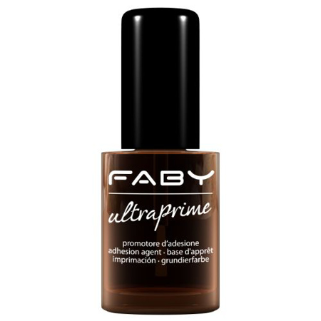 Faby Ultra Prime primer za nohte 4ml