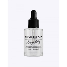 Faby Drop Dry 15ml