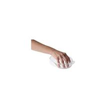 Sibel Mini manikerska posodica