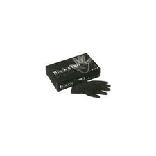 Sibel rokavce latex L, brez pudra 20kos