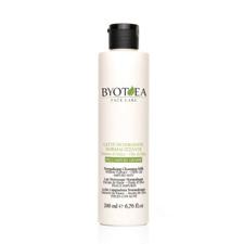 Byothea čistilno mleko za mastno kožo Normalizing Cleansing Milk
