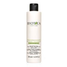 Byothea Tonik za mastno kožo Normalizing Toner