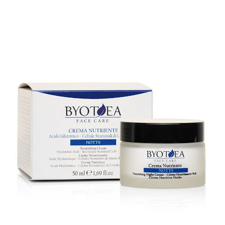Bypothea Hranljiva nočna krema Nourishing Night Cream