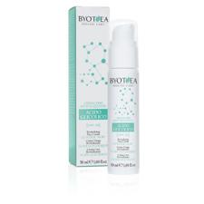 Byothea Revitalizaciska krema za obraz Revitalizing Face Cream