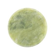 Sibel Star Look Jade Stone Žadni kamen za lepilo