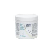 Sibel Sladkorna pasta za depilacijo 500ml
