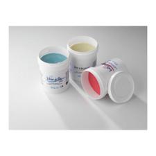 Sibel Depilacijski vosek za v mikrovalovno pečico - Lolly Pop 400ml