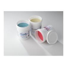 Sibel Depilacijski vosek za v mikrovalovno pečico - Blue Jelly 400ml