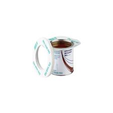 Sibel zaščitni obroč za vosek - 50kos