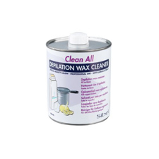 Sibel tekočina za čiščenje voska iz vseh površin 800ml