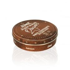 Hairgum Organic pasta/vosek za oblikovanje brade in las 100g