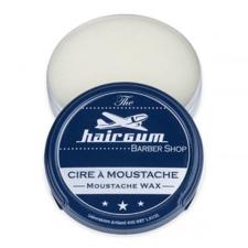 Hairgum Barber vosek za brke 40g