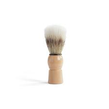 Sibel čopič za britje - divja svinja