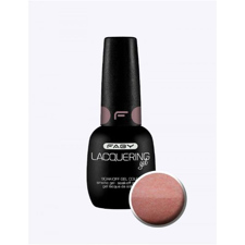 Faby Lacquering Gel DAY & NIGHT