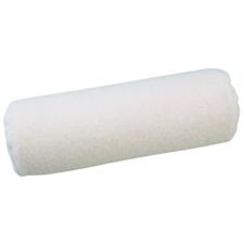 Sibel blazinica za maniuro -mala