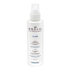 BRELIL BIOTREATMENT PURE BLAŽILNI GEL