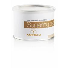 XanItalia Sladkorna pasta za depilacijo 600g