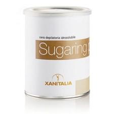 XanItalia Sladkorna pasta za depilacijo 1000g