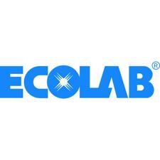 Slika proizvajalca Ecolab