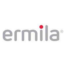 Slika proizvajalca Ermila
