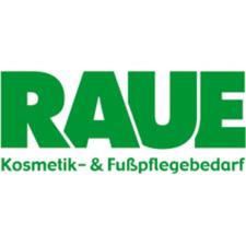 Slika proizvajalca Raue