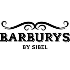 Slika proizvajalca Sibel Barburys