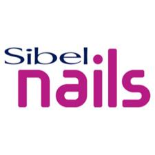 Slika proizvajalca Sibel Nails