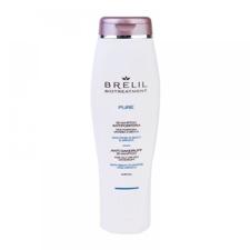 Brelil šampon proti prhljaju Pure Antiforfora