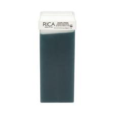 Rica Vosek v kaseti - več vonjev - za vse tipe kože 100ml