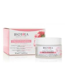 Byothea Pomirjujoča krema za občutljivo kožo Soothing Face Cream