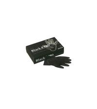 sibel latex rokavice