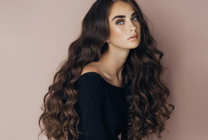 6 enostavnih načinov, da bodo vaši lasje rastli hitreje