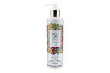 Dessata šampon za barvane lase Color Care
