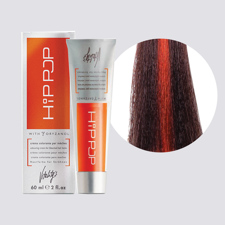 Vitality's Hip Pop barva za pramena - Orange