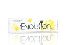Alfaparf Revolution barvni preliv za lase – Yellov