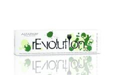 Alfaparf Revolution barvni preliv za lase – Pure Green