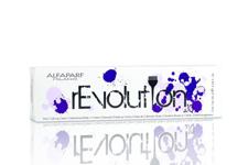 Alfaparf Revolution barvni preliv za lase – Rich Purple