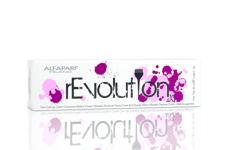 Alfaparf Revolution barvni preliv za lase – Magenta