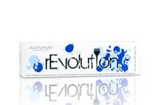Alfaparf Revolution barvni preliv za lase – True Blue