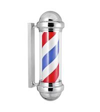 Znak za brivski salon/Barber Shop