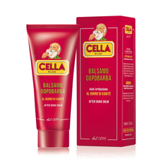Cella balzam po britju After Shave