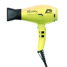 Parlux Alyon sušilec za lase - Yellow