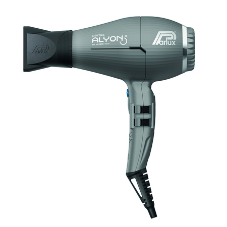 Parlux Alyon sušilec za lase - Grey
