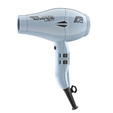 Parlux Advance Light sušilec za lase - Ice