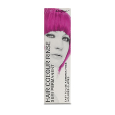 Stargazer barvni preliv - UV Pink