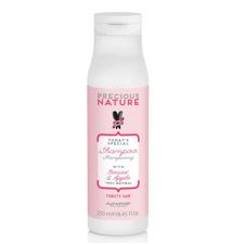 Alfaparf šampon za suhe lase Precious Nature