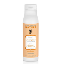 Alfaparf šampon za barvane lase Precious Nature