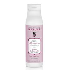 Alfaparf šampon za skodrane in valovite lase Precious Nature