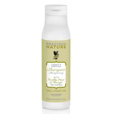 Alfaparf šampon za dolge/ravne lase Precious Nature